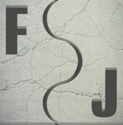 FloorJoint